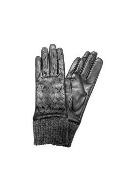 Decoy - Decoy Handsker