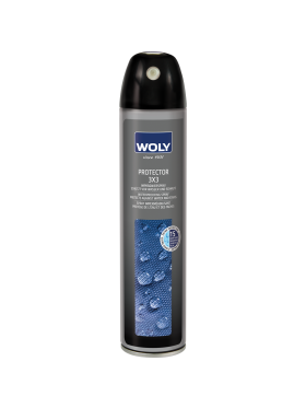 Woly - Woly Protector 3x3