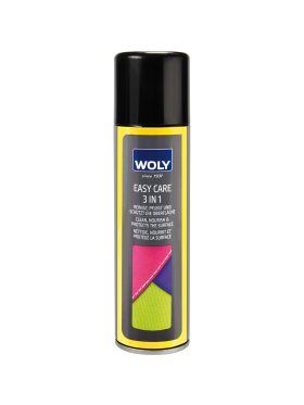 Woly - Woly Easy Care 3 in 1