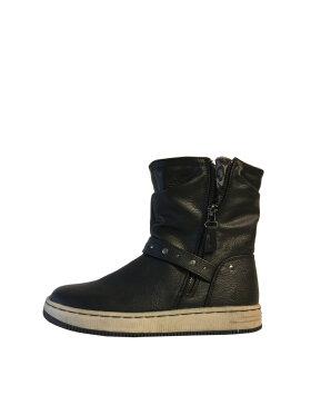 Duffy - Duffy støvler