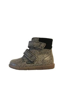 Bundgaard - Bundgaard støvle  cheetah