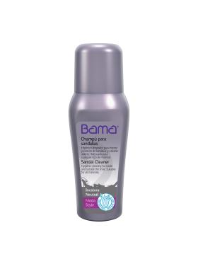Bama - Bama Sandal Cleaner