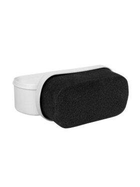 https://www.butiksoes.dk/vare/1728-ilse-jacobsen-hornbaek-ihj-sponge-rubberboots