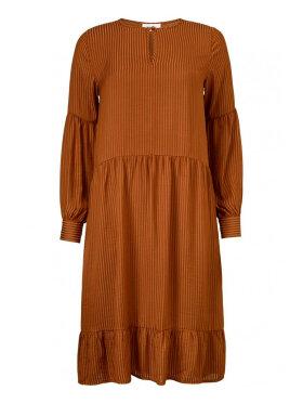 Modström - Modström kjole