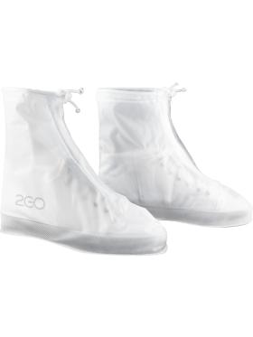 2GO - 2GO Sneaker covers