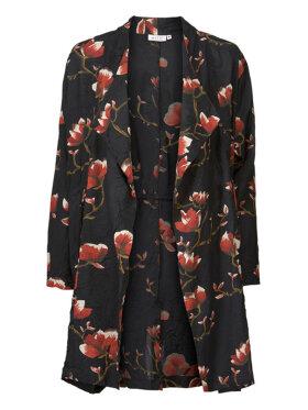 Masai - Masai kimono
