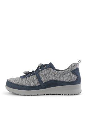 New Feet - New Feet sneakers navy