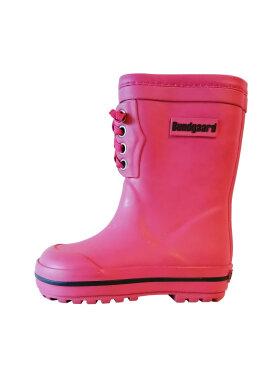 Bundgaard - Bundgaard termostøvle pink