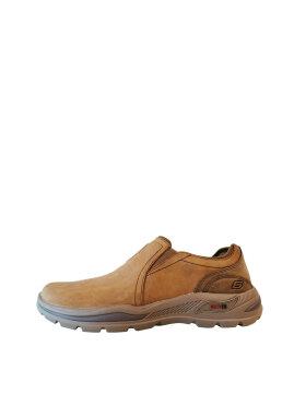 Skechers - Skechers sko Orago