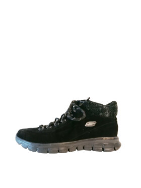 Skechers - Skechers støvler