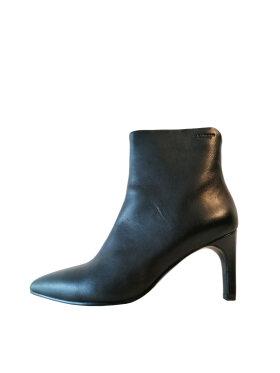 Vagabond - Vagabond støvle Whitney