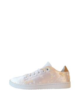 Woden - Woden sneakers jane jacquard