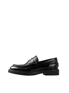Vagabond - Vagabond loafers Alex