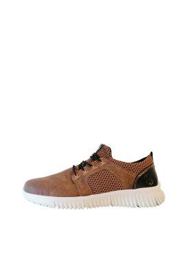 Rieker - Rieker herre sneakers