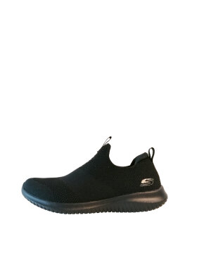 Skechers - Skechers sko stretch
