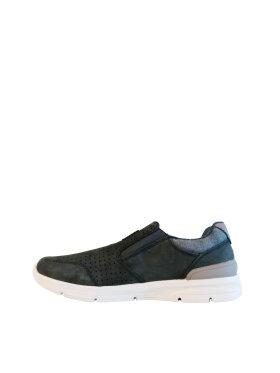 Rieker - Rieker sko