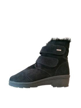 Rohde - Rohde støvler