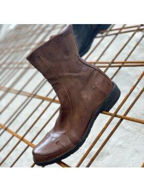 Bubetti - Bubetti støvler Lux 547