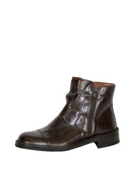 Bubetti - Bubetti støvler smart 111