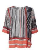 Masai - Masai Bluse
