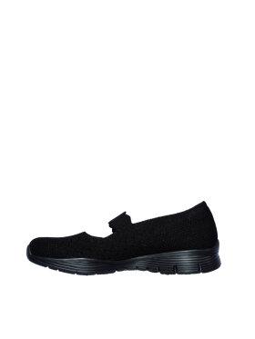 Skechers - Skechers sko Power hitter