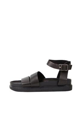 Vagabond - Vagabond sandal Erin