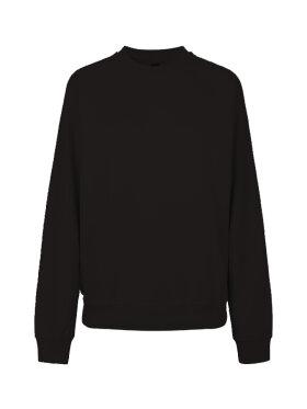 mbyM - mbyM Sweatshirt Sort