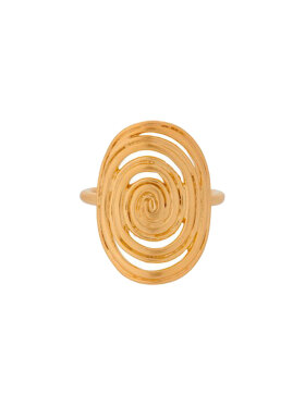 Pernille Corydon - Pernille Corydon ringe