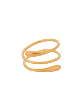 Pernille Corydon - Pernille Corydon Ring