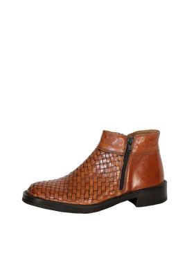 Bubetti - Bubetti støvle smart 756