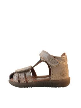Bundgaard - Bundgaard sandal