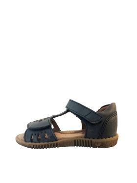 Bundgaard - Bundgaard sandal Manillo
