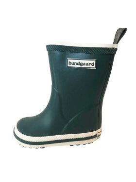 Bundgaard - Bundgaard gummistøvler Army