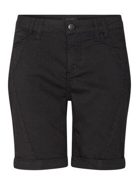 Soyaconcept  - Soyaconcept Shorts Sort