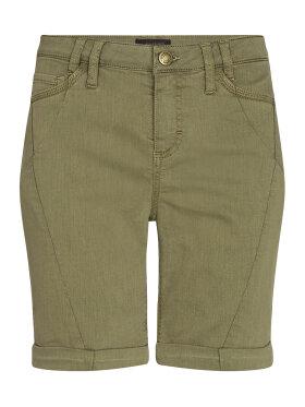 Soyaconcept  - Soyaconcept Shorts Army