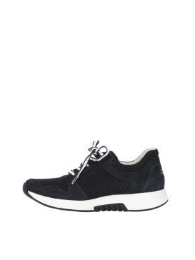 Rolling soft - Rolling soft sneakers