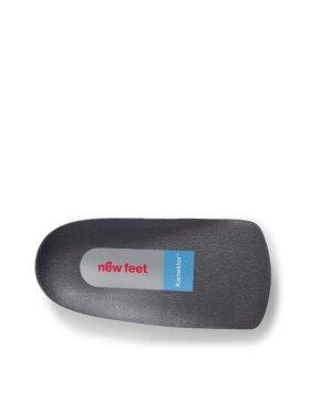 New Feet - New Feet Korrektor medium
