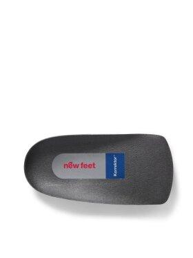 New Feet - New Feet korrektor high
