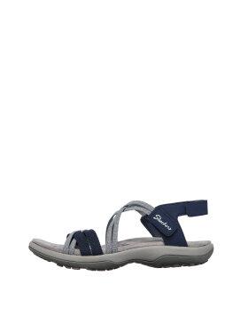 Skechers - Skechers sandal Reggae slim