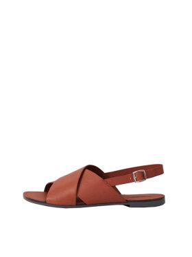 Vagabond - Vagabond sandal Tia cognac