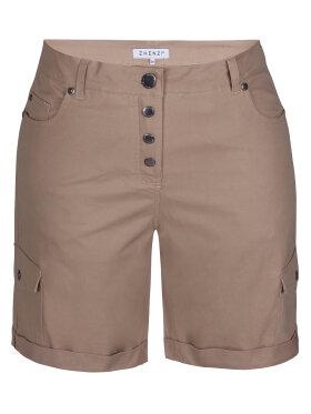 Zhenzi - Zhenzi Shorts