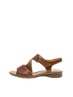 Gabor - Gabor sandal Vacchetta