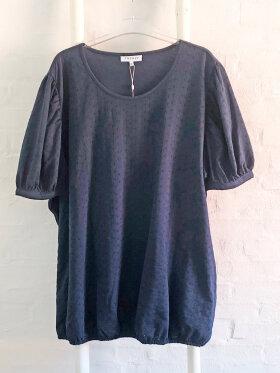 Zhenzi - Zhenzi T-shirt