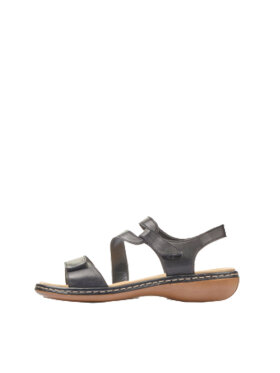 Rieker - Rieker sandal