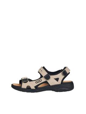 Rieker - Rieker sandal beige