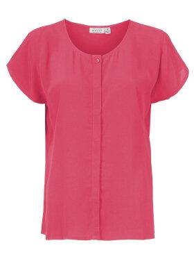 Masai - Masai Skjorte Pink