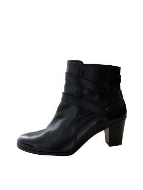 Gabor - Gabor støvle