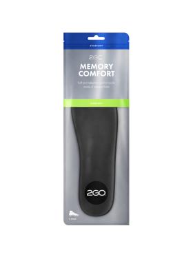 2GO - 2GO Memory Comfort