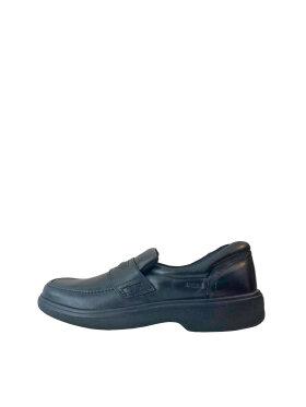Ambré - Ambre herresko classic loafer