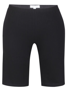 Zhenzi - Zhenzi Shorts Sort
